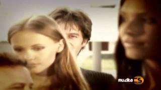 Team - Krátke lásky - HD - elvo video