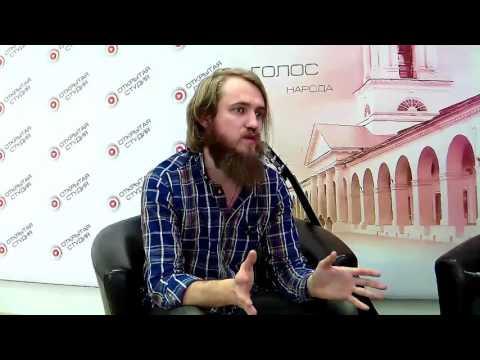 """, title : '06.02.16 """"Беловодье. Максим Липатов""""'"""