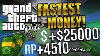 gta v how to get vip missions - TH-Clip