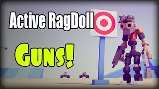 how to make a ragdoll in unity 2d - TH-Clip