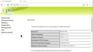 ptcl pppoe settings - मुफ्त ऑनलाइन वीडियो