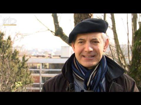 Jean-Guilhem Xerri - Un an de pontificat