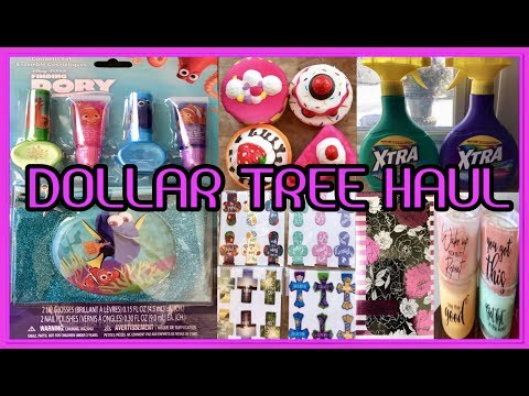 AMAZING DOLLAR TREE HAUL | WITH ALL NEW NEVER SEEN BEFORE ITEMS | MUST SEE | NOVEMBER 12 2019