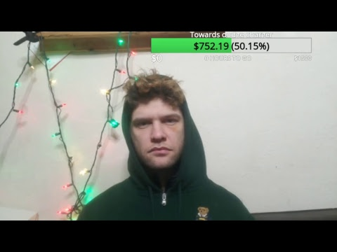 SJC DAILY LIVE VLOG 2$ TTS 5$ MEDIA