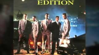 New Edition - I'm Coming Home