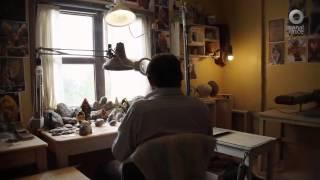 Creación y Oficio - Descubriendo el ámbar