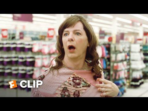 Lazy Susan (Clip 'K-Mart')
