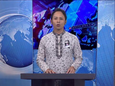 09 Pm News || রাত ০৯ টার সংবাদ || 20 February 2021 | ETV News