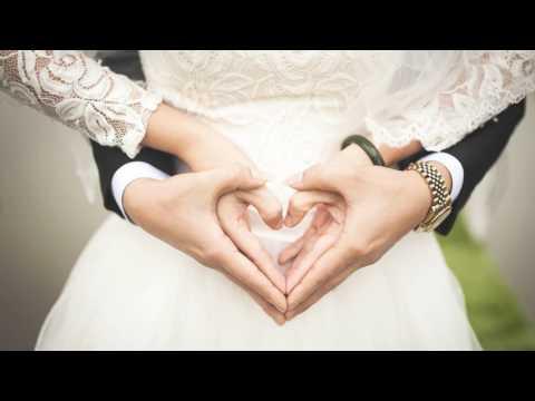 Как восстановить свидетельство о расторжении брака?