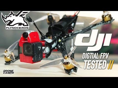 dji-digital-fpv-system-just-changed-the-future-of-fpv--freestyle--fixed-wing-review