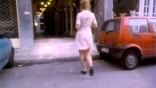 """Από την ταινία """"Θηλυκή Εταιρία"""" του Νίκου Περάκη (από Khan, 17/03/14)"""