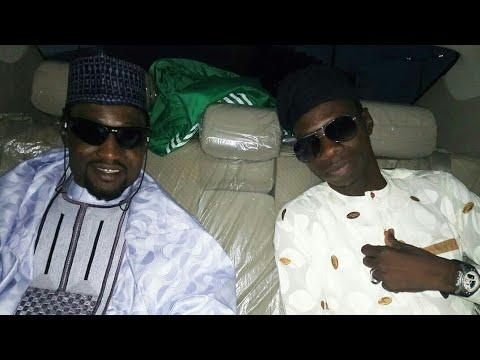 Sabuwar wakar Nura M Inuwa 2018 (Mai Tarbiya)  Latest Hausa Song