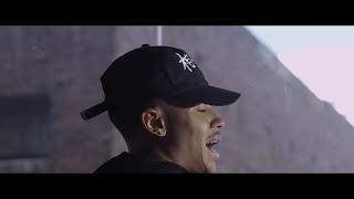 Fresco - Popular (ft. RJ)  [Prod. ArjayOnTheBeat & DJ Mustard]