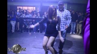 Latin night Club Pure cc tx