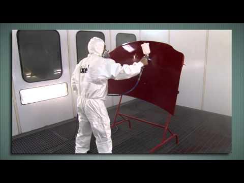 Tratamento de fungo de prego yodinoly