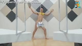 КИТАЕЦ ЖГЕТ ))))   ОТ ЖЕ УДИВИЛ))