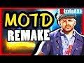 10 THINGS Why MOB OF THE DEAD REMASTERED / Remake Will Happen! Black Ops...