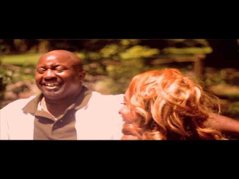 ALL I WANT OFFICIAL MUSIC VIDEO - Dr.John E. Bell