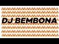 Armada Fania Rapid Fuego - DJ Bembona