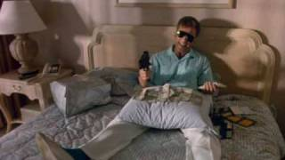 Miami Blues (1990) Video
