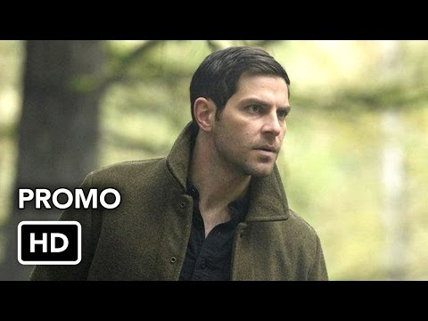 Grimm 6.11 Preview