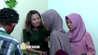 Download Video Mimpi Nur Terwujudkan! Akhirnya Punya Kamar Girly & Lucu | BEDAH RUMAH EP SPESIAL 100 (4/4) MP3 3GP MP4
