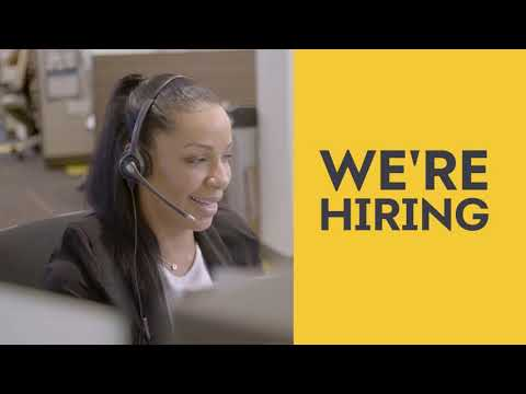 mp4 Hiring Now Charlotte Nc, download Hiring Now Charlotte Nc video klip Hiring Now Charlotte Nc