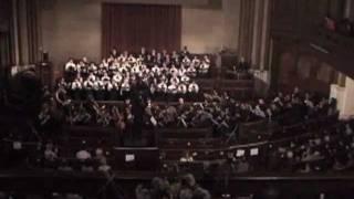 GLORIAfromPuccinisMessadiGloriaTheReonaItoChamberOrchestra&Chorus