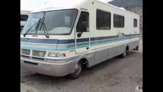 Luxury  Wheels RV For Sale By Owner In Evansville Indiana  RVTcom  196675