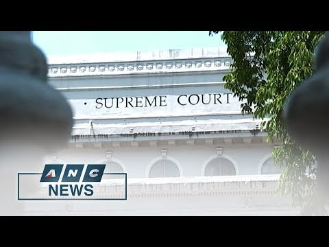 Ex-poll official: Supreme Court poll protest decision causing delays | Matters of Fact