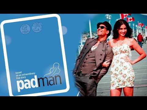 अक्षय कुमार अब दहेज प्रथा की समस्या पर फिल्म बनाएंगे
