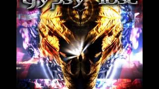 Gypsy Rose -  Hellhammer
