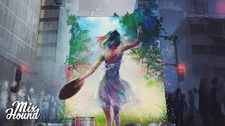 Chillstep | CMA - It's Just A Dream