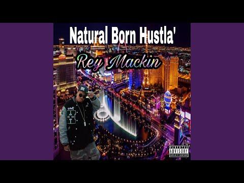 Natural Born Hustla'