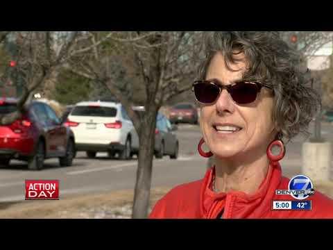 Denver Public Schools requests state intervention after teachers' union votes to strike