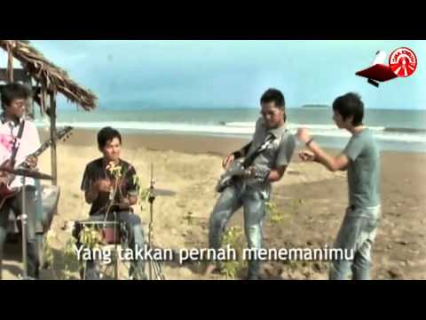 Samthink - Tinggalkan Aku [Official Music Video HD] Mp3