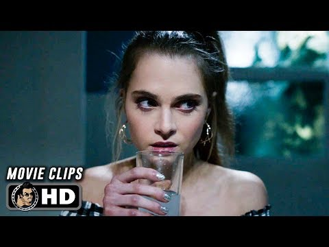 COUNTDOWN Clips + Trailer (2019) Horror