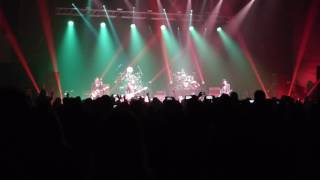 Adam Ant at Plymouth Pavilions 16th May 2017 - ANT MUSIC