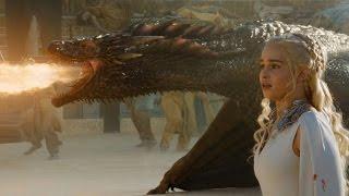 Game of Thrones Tribute - Season 5