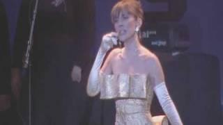 Filippa Giordano - Me He Enamorado De Ti (Prima Donna Live)