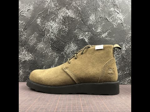 MADNESS x Timberland Shoes Boots Size 39 40 41 42 43 44 FROM Robert