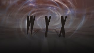 Video WYX - Točící vesmír (Audio)