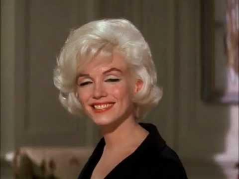 download lagu mp3 mp4 Marilyn Monroe Cast, download lagu Marilyn Monroe Cast gratis, unduh video klip Marilyn Monroe Cast