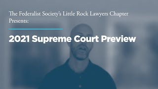 Click to play: Virtual Supreme Court Preview