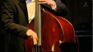 Hank Jones - Blue Minor