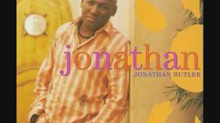 Jonathan Butler - Africa