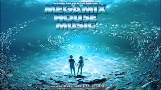 Tom Swoon & Stadiumx - Ghost (LZRD Remix)