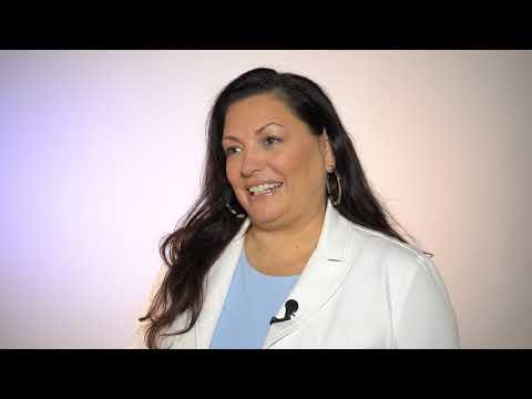 Dr. Rehl | High Risk Breast Cancer Surveillance