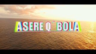 Asere Q' Bolá - Jacob Forever  (Video)