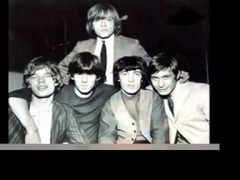 The Rolling Stones - Out Of Time video